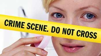 10 преступлений против красоты