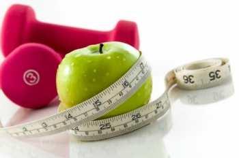 Быстрые способы похудеть
