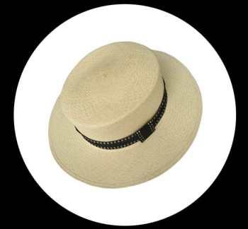 Модные головные уборы для мужчин: как подобрать свой стиль к летнему сезону