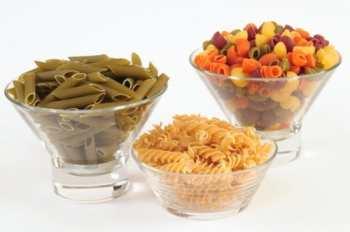 Семь обязательных диетических продуктов для потери веса