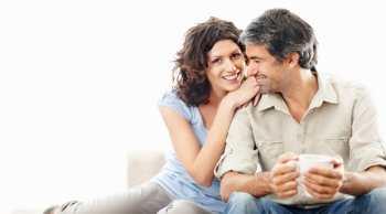 10 признаков любящих супругов