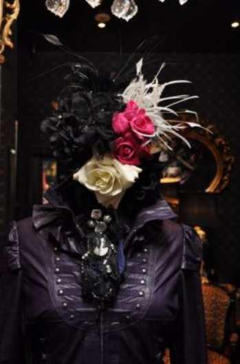 Кожаная мода: брутальность и нежность »Медицинский портал