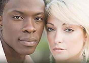 Психология отношений мужчины и женщины гармония или конфликт?