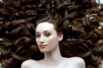 Болезнь выпадение волос у женщин
