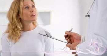Лечение хламидиоза у мужчин и у женщин, препараты - Клиника GMS