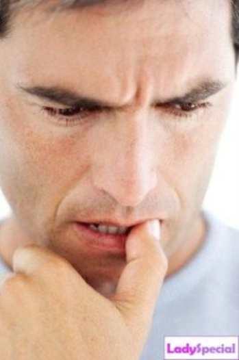 Какие существуют основные признаки хламидиоза у женщин?