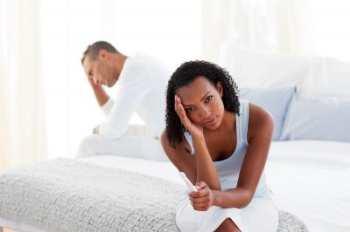 Причины проблем в отношениях мужчин и женщин :: PSYlive