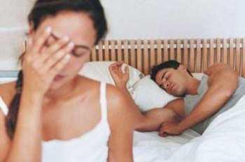 Хламидиоз и вызываемые им заболевания