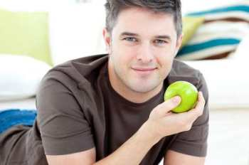 Холестерин и его виды