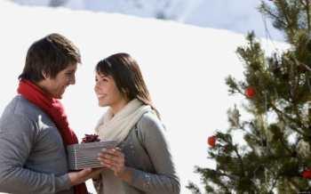 Психология отношений мужчины и женщины - факторы и особенности