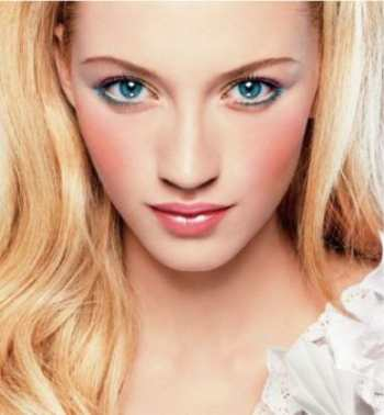 """Определение типов женщин """"Времена года""""OriShop - Интернет магазин косметики Oriflame"""