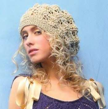 Модные меховые шапки для женщин - отличная возможность согреться зимой