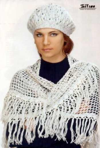 Женские головные уборы, головные уборы для женщин: женские шапки, купить женскую шапку