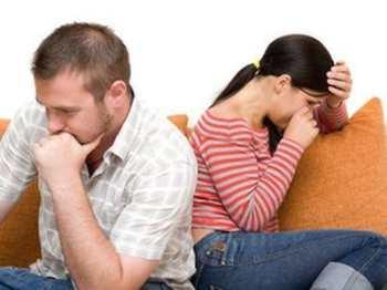 Интимная близость для женщины, типы женщин