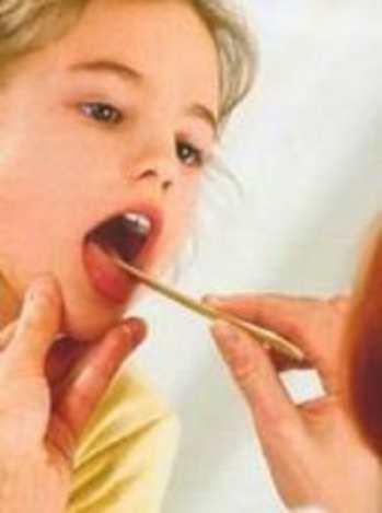 Статьи >Как поднять гемоглобин в крови, особенно для женщин