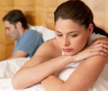 Гинекологические заболевания у женщин - чего опасаться