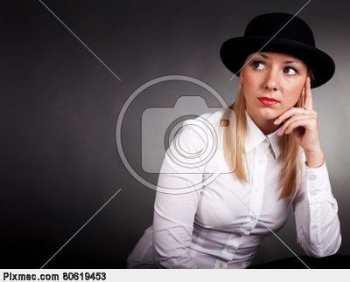 Правила подбора одежды женщинам после 35-40 лет, как создавать элегантный стиль одежды (woman