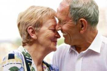 Заболевания щитовидной железы - женщины в группе риска