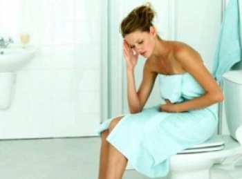 Воспалительные заболевания у женщин-причина бесплодия?