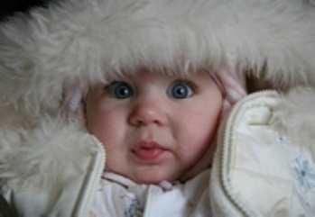 Закаливание ребенка – как и когда начинать?
