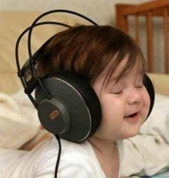 7 причин записать ребенку детскую аудиокнигу