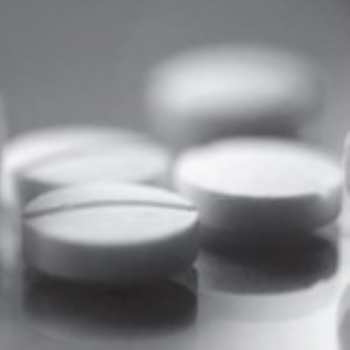 Вопросы будущих мам: Пить или не пить антибиотики?