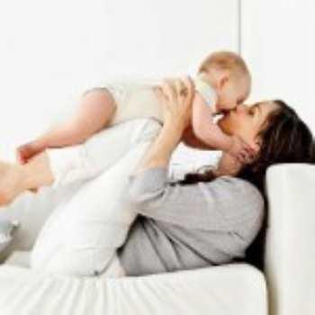 7 самых эффективных способов восстановления после родов