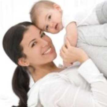 Вопросы будущих мам: С чего начинать восстановление после родов?