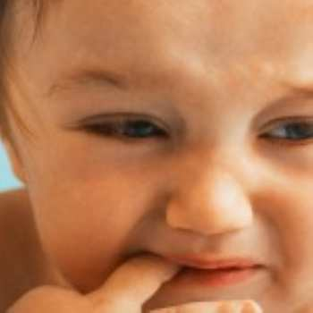 Как детские неврозы связаны с проблемами в семье?