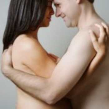 Секс во время беременности. Тревоги и опасения. Рекомендации врача сексолога
