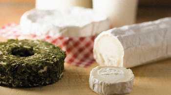 Что приготовить из сыра?