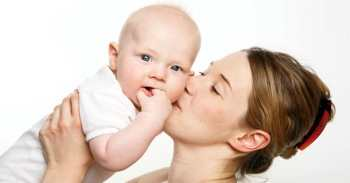 Бесплодие - причины и лечение