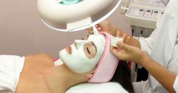 Как выбрать косметологическое оборудование?
