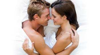 Нужно ли супругам общая постель?
