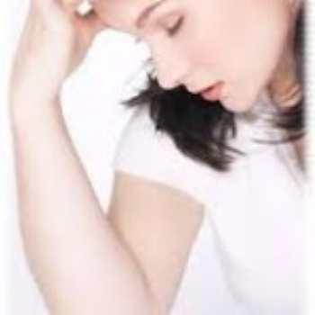 ПМС симптомы и как с ними бороться!