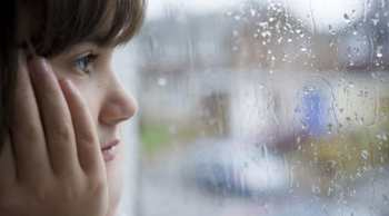 10 проблем, которые можно принять за синдром дефицита внимания
