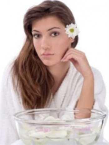 Как нужно ухаживать за волосами в 20 лет?