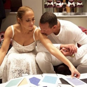 BGUK_1308002 - Various, UNITED KINGDOM  - Celebrities seen in this celebrity social media photo posted via Instagram!! Pictured: Jennifer Lopez and Alex Rodriguez BACKGRID UK 9 AUGUST 2018  *BACKGRID DOES NOT CLAIM ANY COPYRIGHT OR LICENSE IN THE ATTACHED MATERIAL. ANY DOWNLOADING FEES CHARGED BY BACKGRID ARE FOR BACKGRID'S SERVICES ONLY, AND DO NOT, NOR ARE THEY INTENDED TO, CONVEY TO THE USER ANY COPYRIGHT OR LICENSE IN THE MATERIAL. BY PUBLISHING THIS MATERIAL , THE USER EXPRESSLY AGREES TO INDEMNIFY AND TO HOLD BACKGRID HARMLESS FROM ANY CLAIMS, DEMANDS, OR CAUSES OF ACTION ARISING OUT OF OR CONNECTED IN ANY WAY WITH USER'S PUBLICATION OF THE MATERIAL* UK: +44 208 344 2007 / uksales@backgrid.com USA: +1 310 798 9111 / usasales@backgrid.com *UK Clients - Pictures Containing Children Please Pixelate Face Prior To Publication*